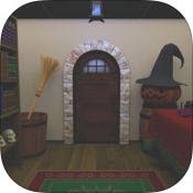 从女巫的店逃生安卓中文版1.0.0 安卓版