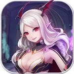 百式战姬手游百度版1.0.3 百度最新版