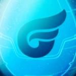 腾讯WeGame游戏平台抢先体验版1.0 官网最新版
