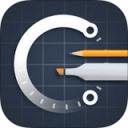 概念画板app中文版4.6 苹果中文版
