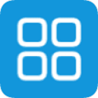 安卓多功能助手最新版2.6 安卓手机最新版