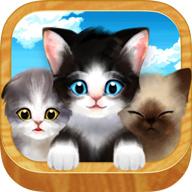萌猫来了安卓版1.0.7 官方中文版