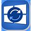 SiteManage虚拟主机管理系统