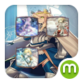 FATE莫德雷德app4.0.1 安卓最新版