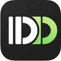幸福叮咚电动车共享软件1.3.2 官方ios版