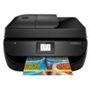惠普HP OfficeJet 4654打印机驱动程序40.11 官方版