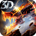 狂暴之翼手游官网版4.3.0 安卓最新版