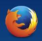 Firefox Portabl
