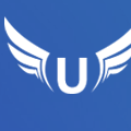 u行侠u盘制作软件2.0.0.0 官方版