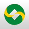 甘肃农村信用社手机银行客户端U乐国际娱乐平台2.0.0 官方最新版
