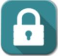 随心应用锁app1.0安卓版