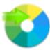 佳佳蓝光高清格式转换器2.3.5.0 绿色版