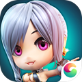 姬斗无双手游百度版5.0.0.4 安卓百度版