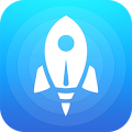 极速手机管家app3.2.1安卓最新版