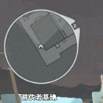 CF单板N段跳REZ无需过检测版