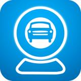 导航行车记录仪app1.7 最新安卓版