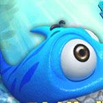 捕鱼合伙人安卓版1.1.0官方版