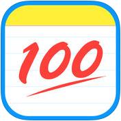 暑假作业找答案ios版8.8.2 苹果最新版