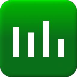 强力cpu内存超级优化器1.0 专业优化绿色版
