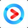 Youku HTML5 Player优酷HTML5播放器1.233 绿色官方版