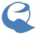 IcoFX3.0.3中文特别版免费下载