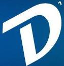 达思数据恢复软件闪电版1.2.0.6 免费版