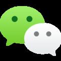 微信朋友圈屏蔽破解器4.5 最新版