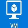 Sun Java虚拟机1.5.0.08 官方版