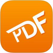 极速PDF阅读器苹果版
