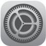 iOS10.3.3 Beta6描述文件正式版官方版