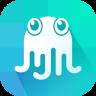 章鱼输入法手机客户端4.4.1 安卓最新版