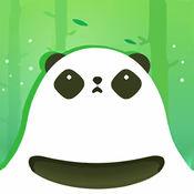 熊猫阅读app苹果版1.1 ios苹果版