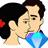 变声专家钻石版(附注册码)
