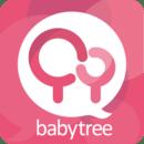 宝宝树孕育7.8.8安卓最新版