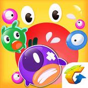 欢乐球吃球官方最新版1.2.31.0 安卓官网版