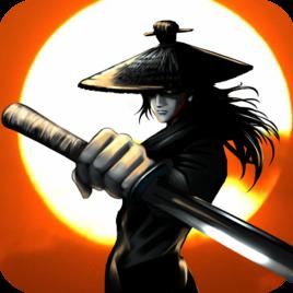 卧虎藏龙2破解版1.0.14 安卓版