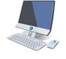 系统清洁工(Comodo System Cleaner)