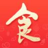 美食杰家常菜谱大全app6.3.0安卓最新版