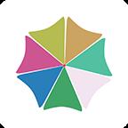 51伞app1.0 安卓最新版