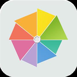安卓壁纸apk5.7.7 安卓最新版
