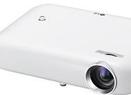 LG PW1000G说明书免费版