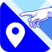 旅图地图app2.7.4 官方安卓版