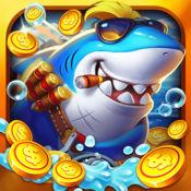 山城捕鱼游戏最新版1.01.0安卓最新版