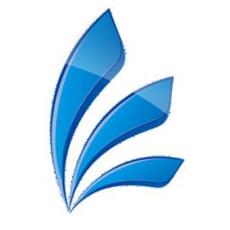 快云vps管理助手官方版3.0绿色版