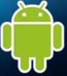 新星安卓手机格式转换器最新版8.7.0.0 官方最新版