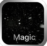 魔幻粒子浪漫表白软件安卓版2.7.3 免费安卓版