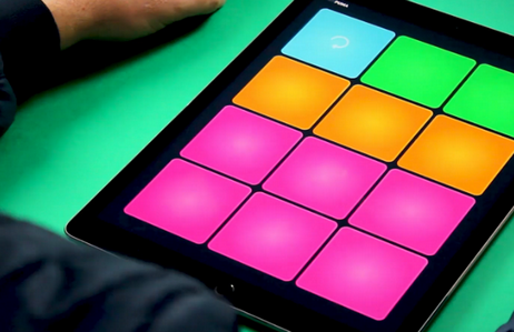 superpads mama教学视频音乐包 安卓版 1.