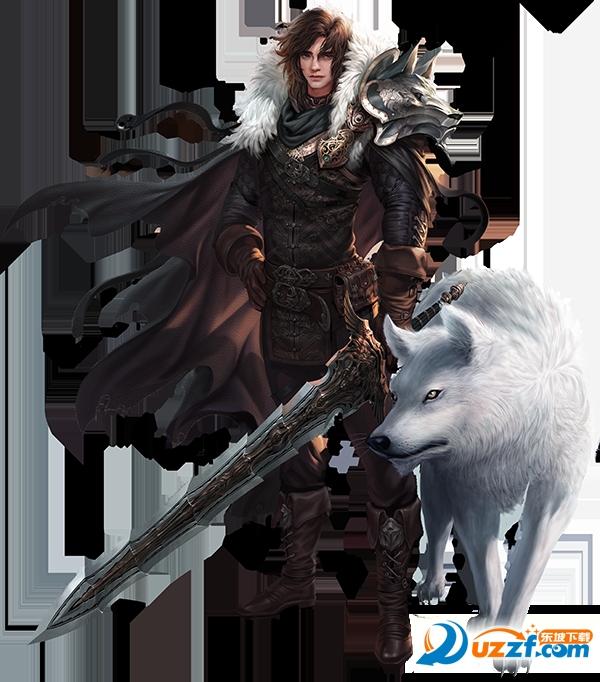 0 安卓正式版  女神联盟天堂岛手游百度版是根据《女神联盟》系列游戏
