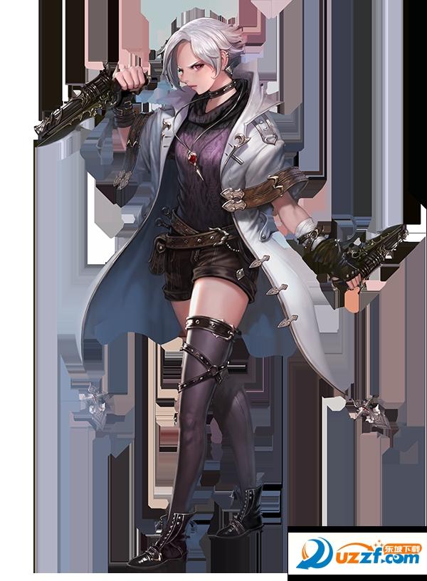 首页 安卓游戏 角色冒险 → 女神联盟天堂岛手游百度版 1.