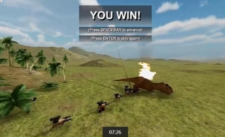 动物战争模拟器2下载图片